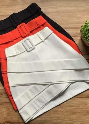 Shorts saia a favorita