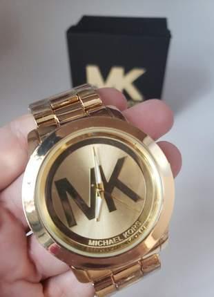 Relógio michael kors mk3739
