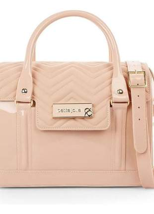 Bolsa bloom bag petite jolie