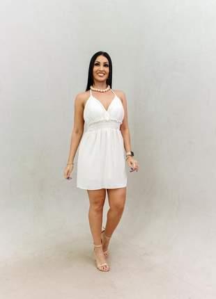 Vestido odda