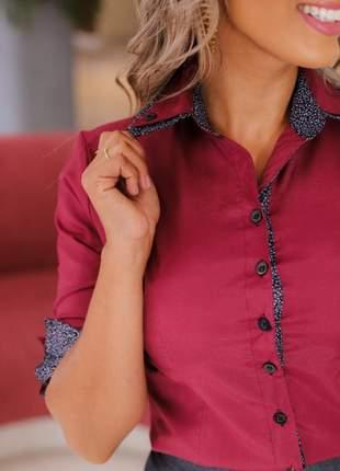 Camisete meia manga 2 golas| moda evangélica | moda feminina | moda secretária