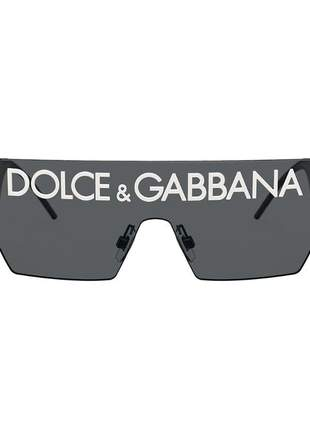 Óculos dolce & gabbana eyewear (óculos de sol) unissex