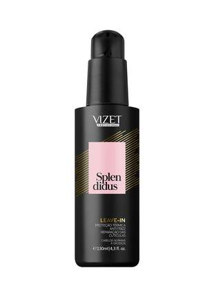 Leave in splendidus vizet 130ml