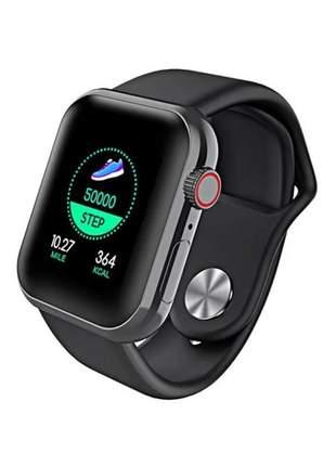 Relógio smart watch orizom rsi2