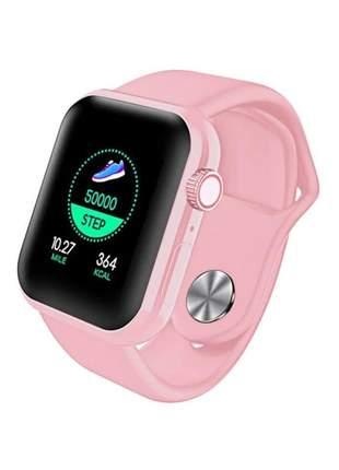 Relógio smart watch orizom rsi3