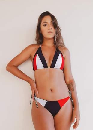 Bikini porto seguro