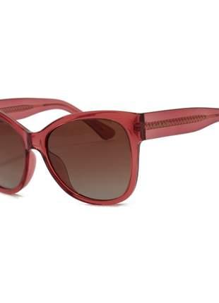 Óculos de Sol Feminino KALLBLACK SF9057