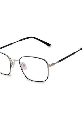 Armação Óculos Feminino KALLBLACK AF6511