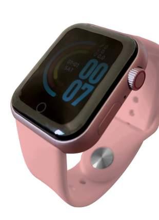 Relógio smart watch orizom rsi1