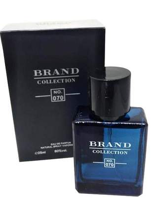 Perfume importado dream brand collection 25 ml envio rápido