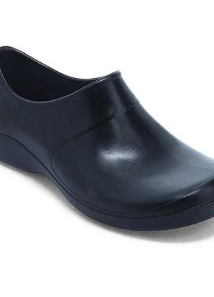 Sapato Profissional Boaonda Enfermagem Cozinha
