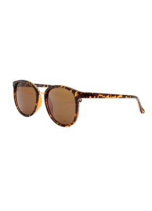 Óculos de sol tartaruga - e-dress