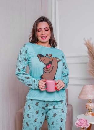 Pijama lindo