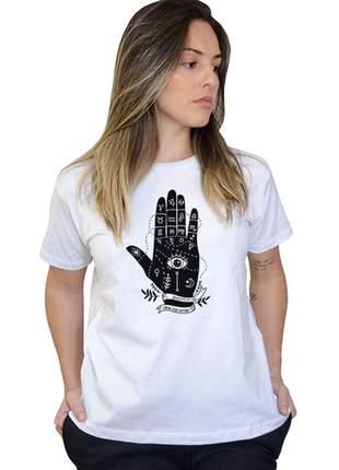 Camiseta Boutique Judith Bracelets of Life
