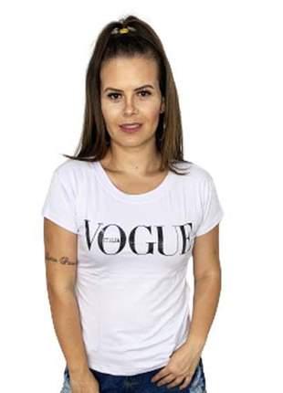 Blusa feminina blusinha manga curta moda evangélica barata t-shirts blusas atacado