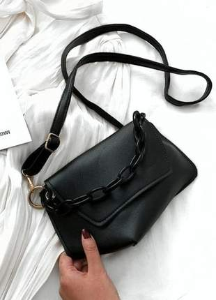 Mini bag corrente