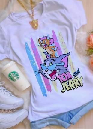 Tshirts sucesso de vendas
