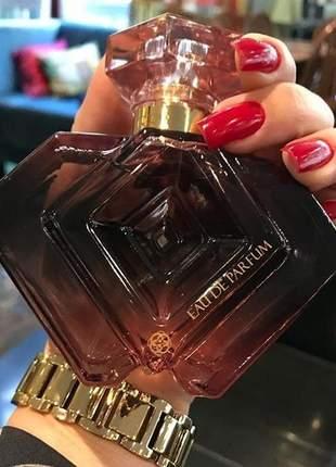 Perfume feminino leser hinode 100 ml