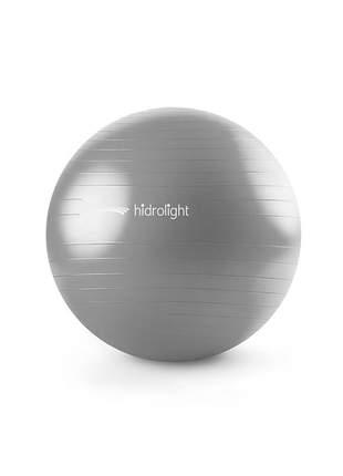 Bola de pilates e exercícios gym ball 75 cm