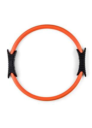 Anel de pilates magic circle arco flexível