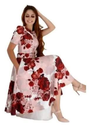 Vestido moda evangélica