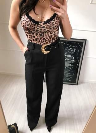 Pantalona charlotte