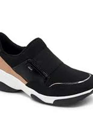 Tênis Esporte Chunky Dakota Sneakear G2482
