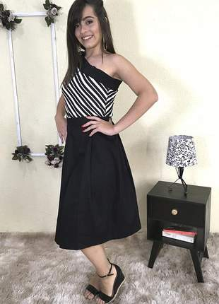 d30a7590d Blusa ombro a ombro preta - compre online, ótimos preços | Shafa