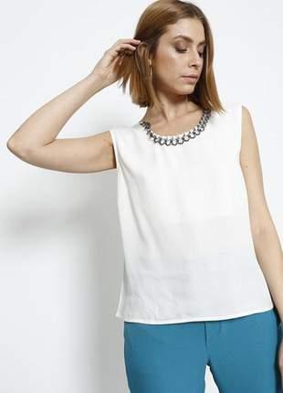 Blusa  lorena