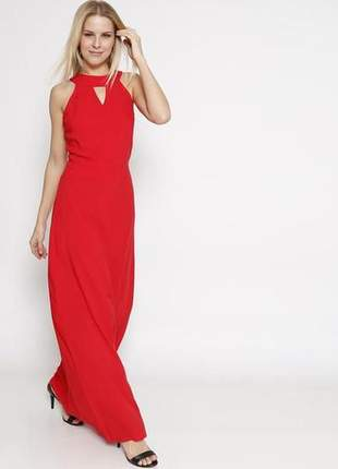 Vestido isabely