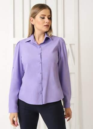 Camisa beatrice 1052222