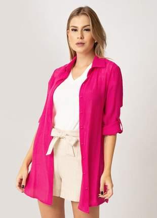 Camisa tiffany 1009222
