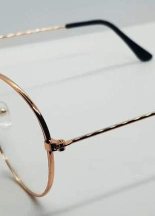 Óculos bloqueador de luz azul