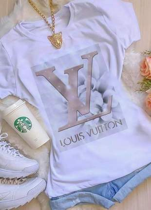 Camiseta tshirts linda