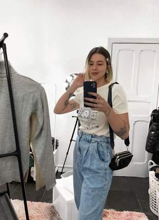 Mini bag london
