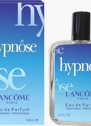 Hypnôse feminino eau de parfum 100 ml