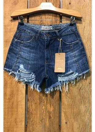 Shorts hotpant