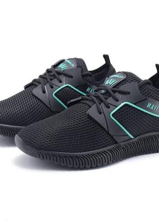 Tênis sneaker running caminhada leve conforto
