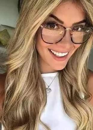 Óculos de leitura perto com grau 1 até 4 para leitura, leia o anúncio