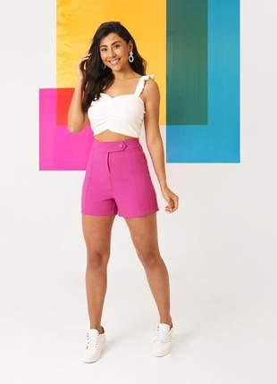 Shorts maya