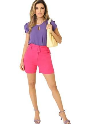 Shorts diana 5011222