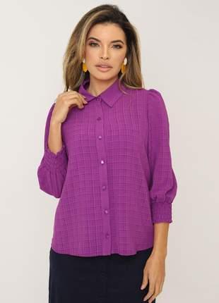 Camisa lady 1064222