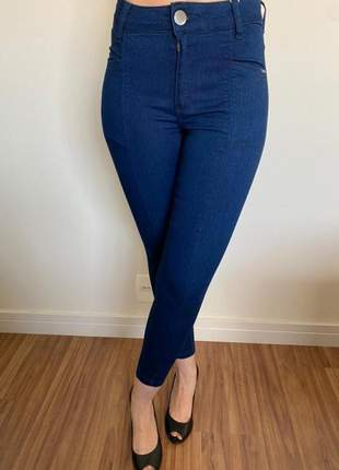 Calça jeans basic