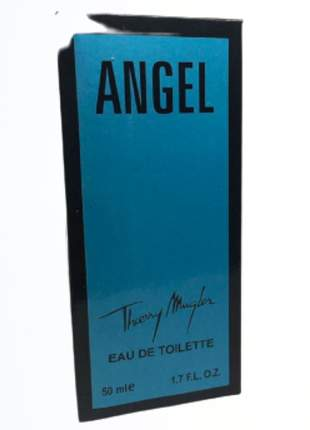Perfume importado anjel