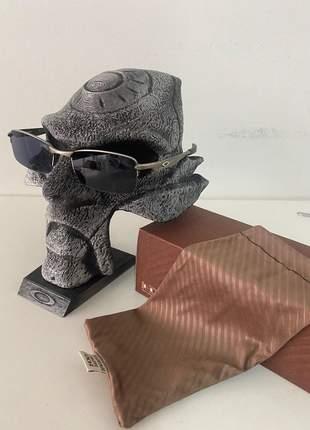 Óculos de sol lupa do vilão mandrake - lupinha juliette