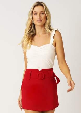 Shorts-saia maya