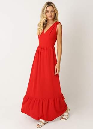 Vestido marilyn