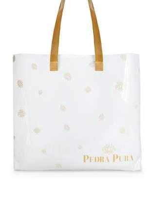 Bolsa de plástico pp1091