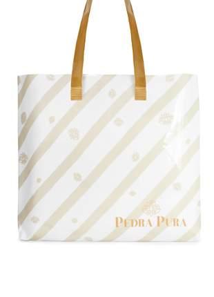 Bolsa de praia plástico pp1092