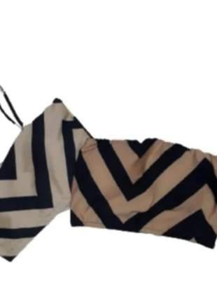 Top cropped roupas modas femininas